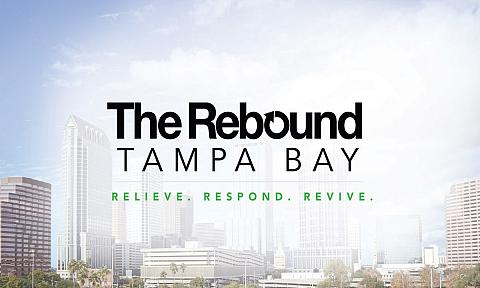 The Rebound Tampa Bay